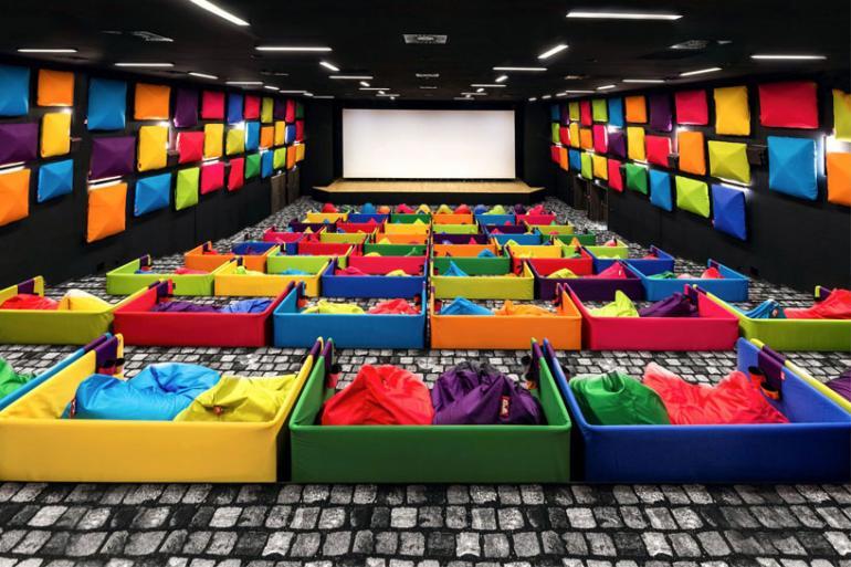 slovakia-cinema-6