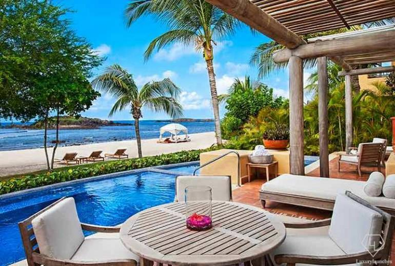 st-regis-punta-mita-two-bedroom-villa-1