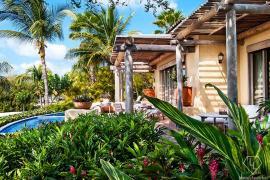 st-regis-punta-mita-two-bedroom-villa-2