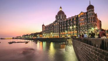 the-taj-mahal-palace-mumbai