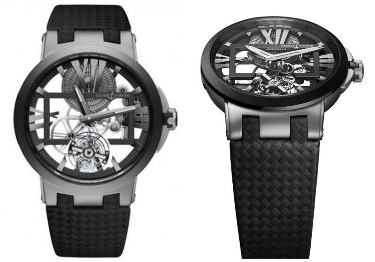 ulysse-nardin-executive-skeleton-tourbillon-2