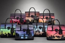 versace_7_bags_7