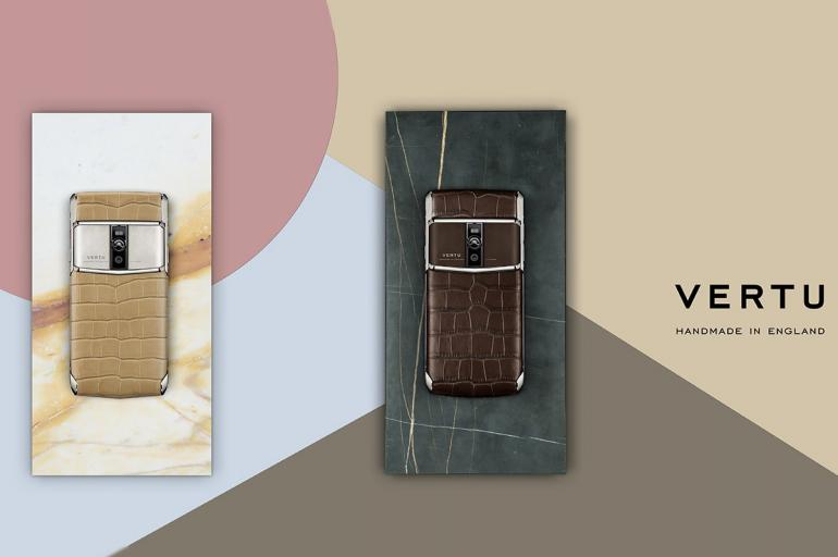 vertu-signature-touch-alligator-collection-2