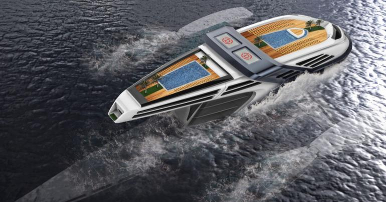 whale-tail-powered-luxury-yacht-1
