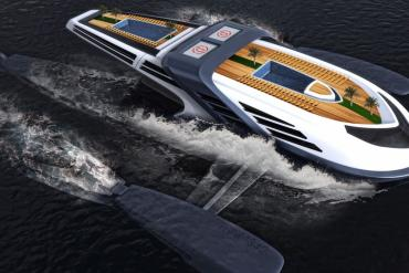 whale-tail-powered-luxury-yacht-2