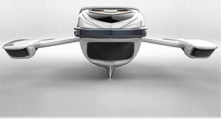 whale-tail-powered-luxury-yacht-3