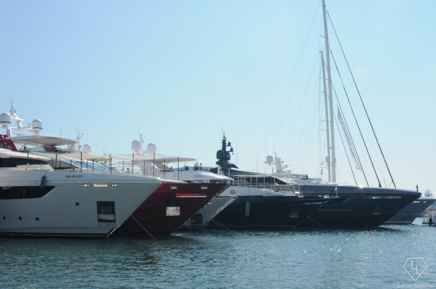 yachts-cannes-yachting