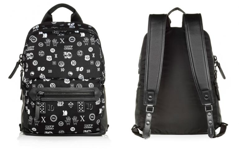 zipped-backpack-in-jacquard