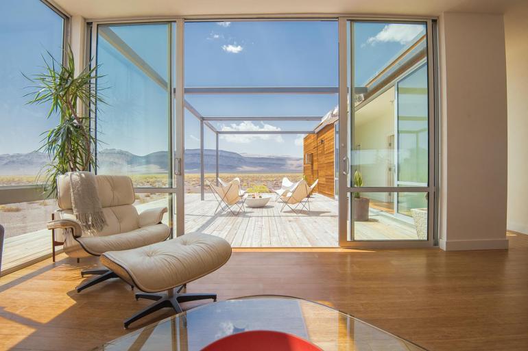 audi-airbnb-1-6