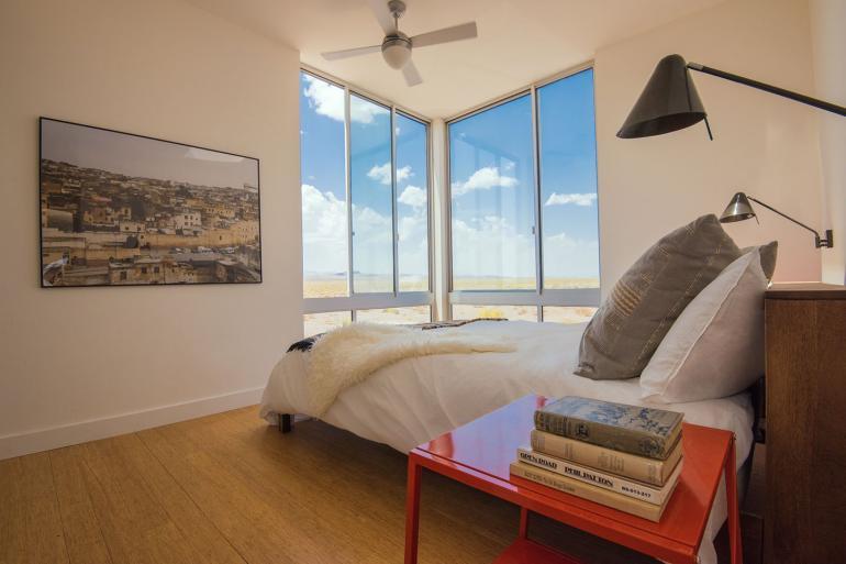 audi-airbnb-1-7