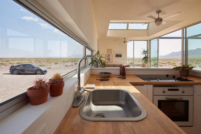 audi-airbnb-1-8