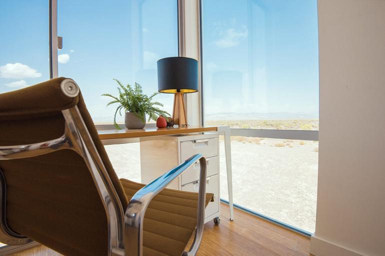 audi-airbnb-1-9