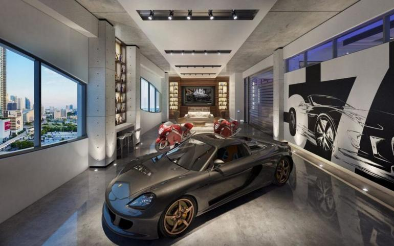 autohouse-car-condo-miami-1