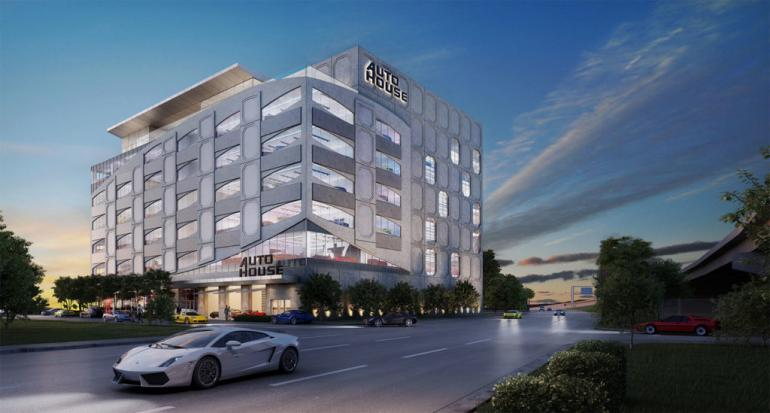 autohouse-car-condo-miami