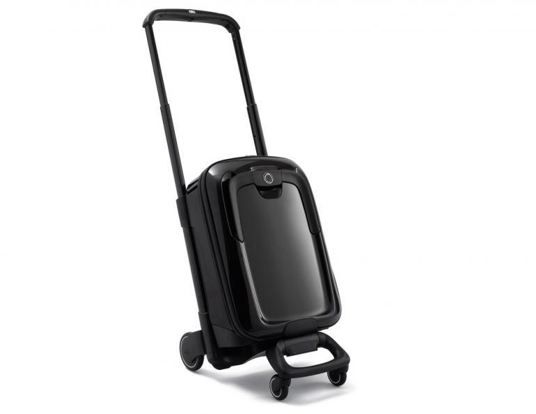 bugaboo-boxer-suitcase-design_dezeen_2364_col_3