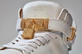 buscemi-diamond-sneakers-01-1200x800