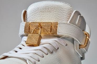 buscemi-diamond-sneakers-01-1200x800