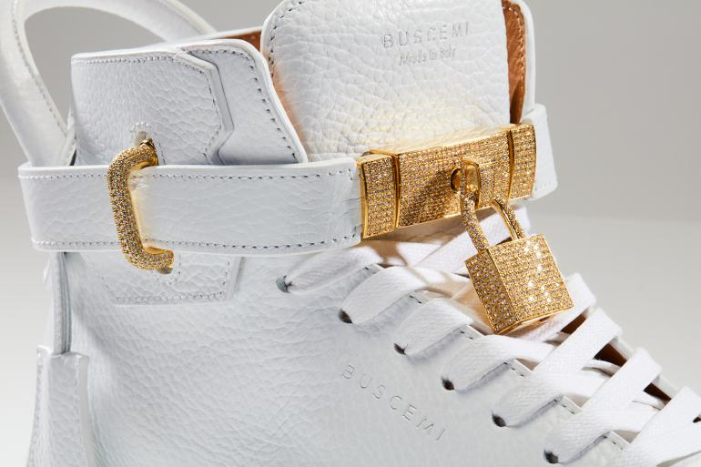 buscemi-diamond-sneakers-02