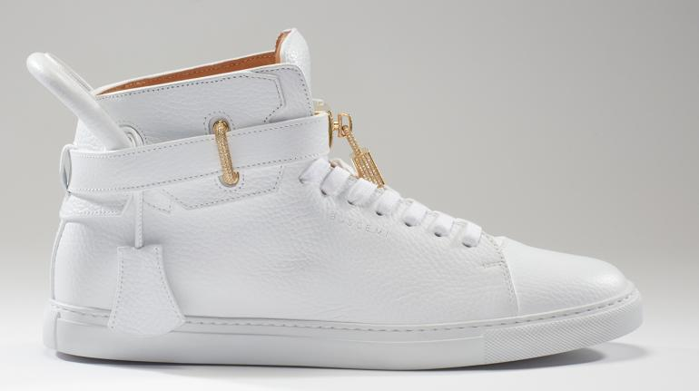buscemi-diamond-sneakers-06