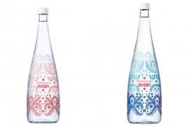 christian-lacroix-x-evian-bottles