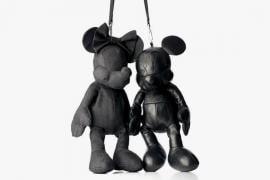 christopher-raeburn-disney-mickey-minnie-mouse-001