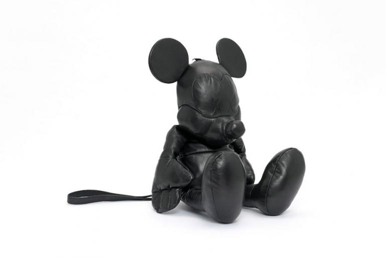 christopher-raeburn-disney-mickey-minnie-mouse-2