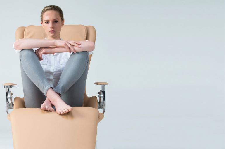 davidhugh-elysium-chair-1