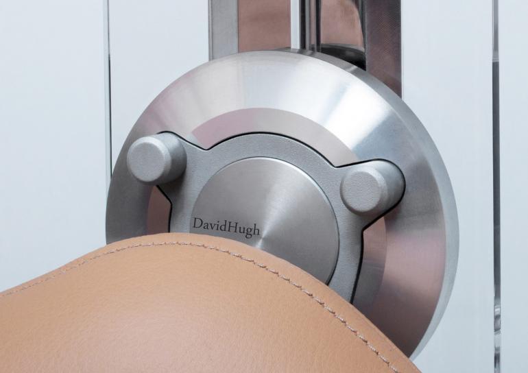 davidhugh-elysium-chair-2