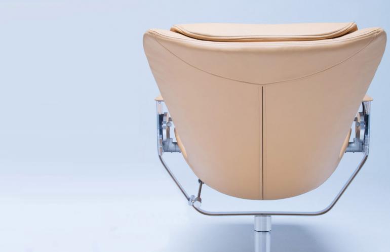 davidhugh-elysium-chair-3