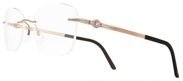 diamond-encrusted-glasses-1