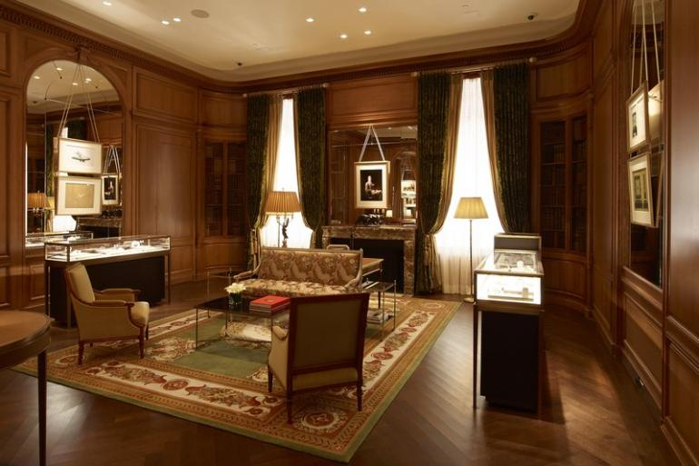 french-neoclassic-salon-2016