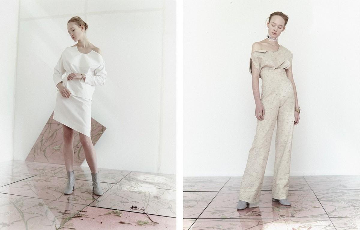 hololens-london-fashion-week-1