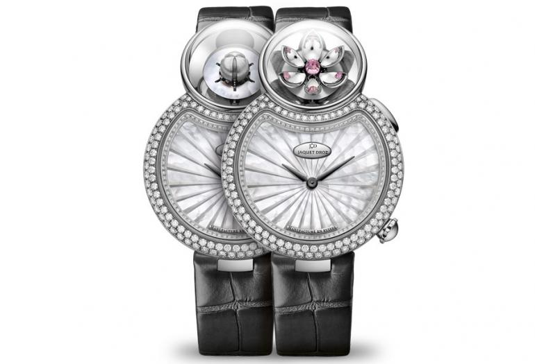 jaquet-droz-lady-8-flower