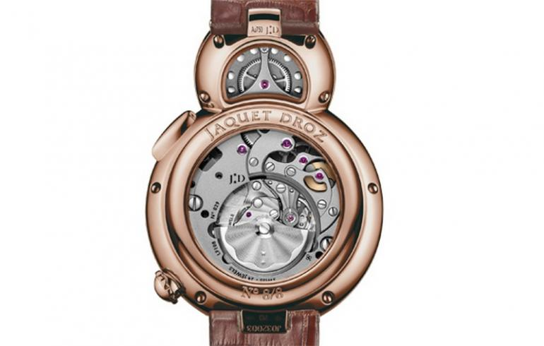 jaquet-droz-lady-8-flower-back