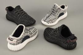 kanye-west-adidas-yeezy-boost (1)