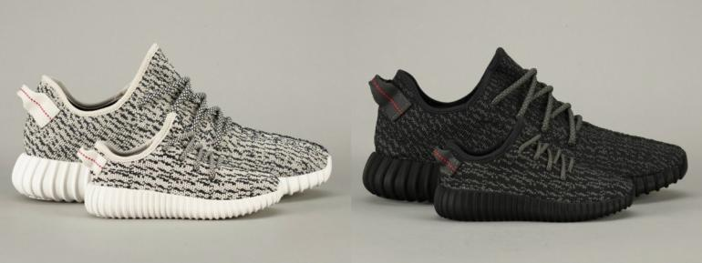 kanye-west-adidas-yeezy-boost (2)