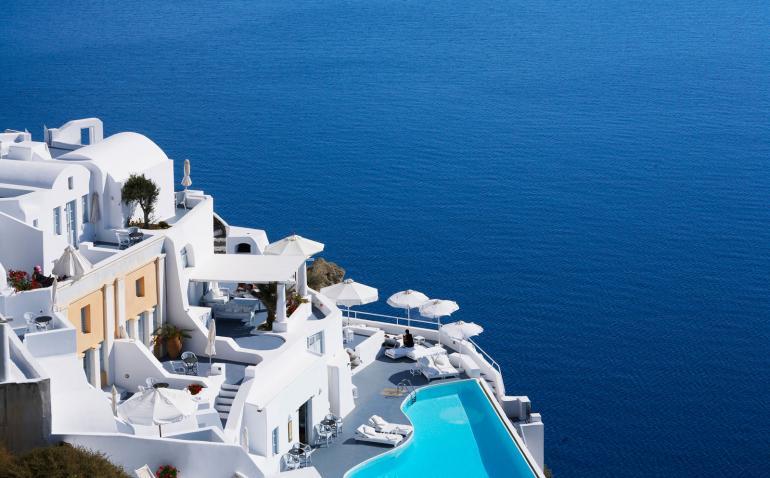 katikies_hotel_santorini_exteriors-gallery-07