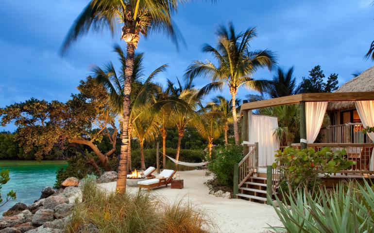 little-palm-island-resort-spa
