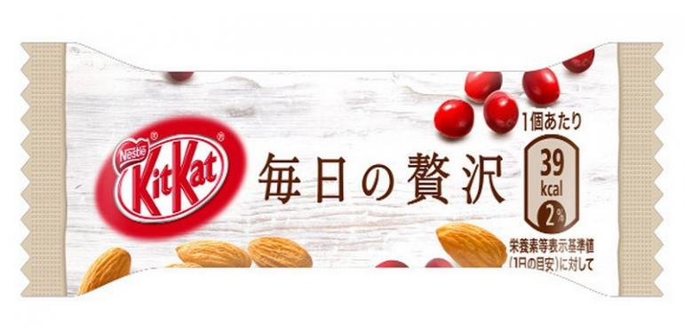 luxury-japanese-kit-kat-1