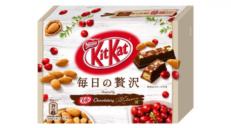 luxury-japanese-kit-kat-2