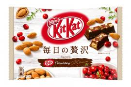 luxury-japanese-kit-kat-3