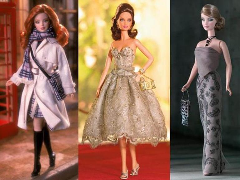 luxury_barbie_designer_dolls_10__600x450