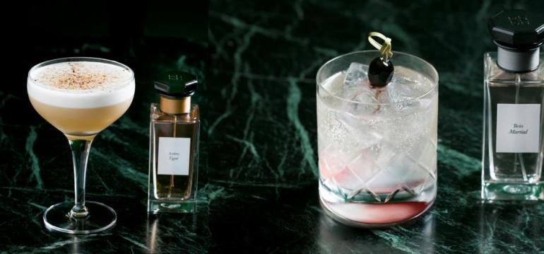 luxury_cocktail_givenchy1_980x457