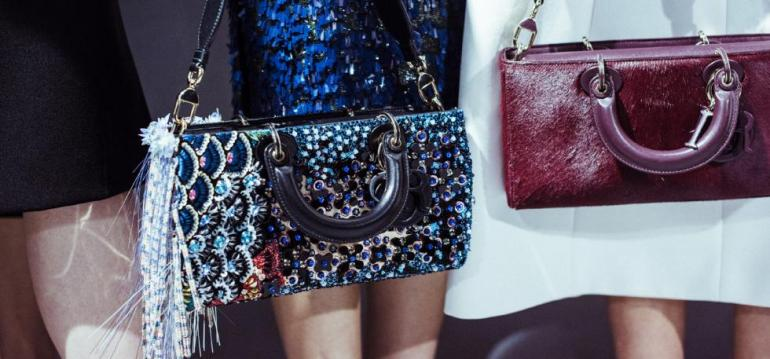 luxury_fashion_dior_bag_980x457