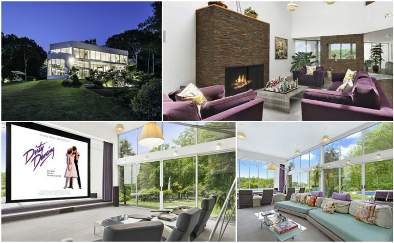 luxury_homes_properties_on_sale_new_york_bedford_mansion_2_