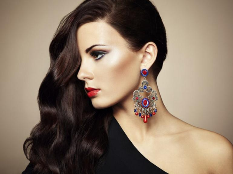 luxury_jewellery_fashion_costume_7_