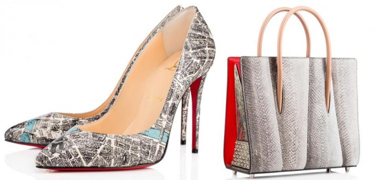 luxury_shoes_louboutin1_980x457
