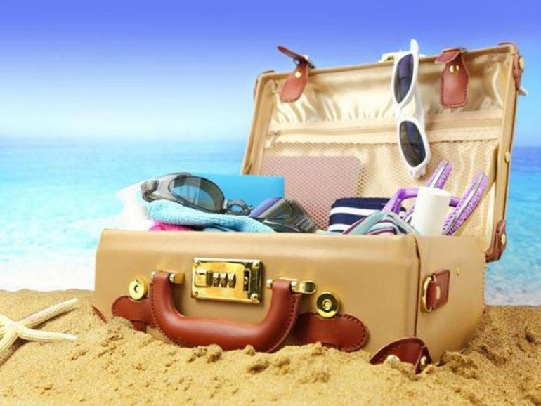 luxury_suitcases_bags_luggage_travel_9__600x450
