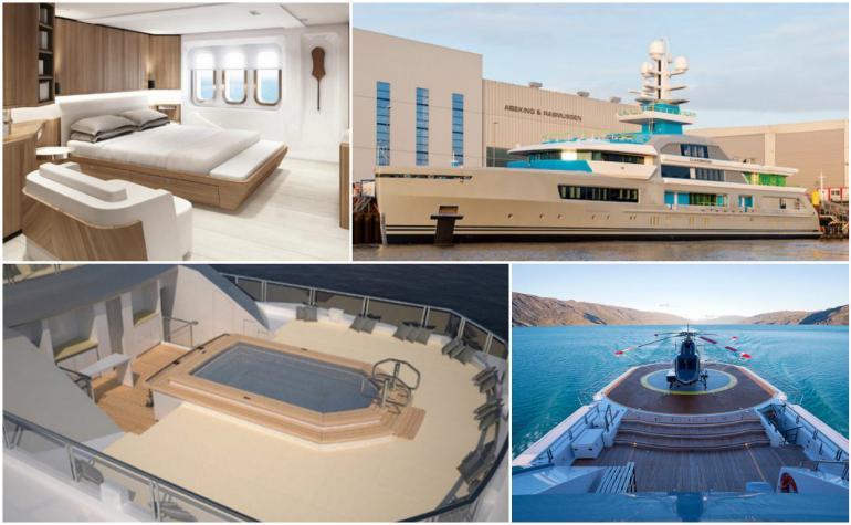 luxury_yachts_cloudbreak_superyaucht_3_
