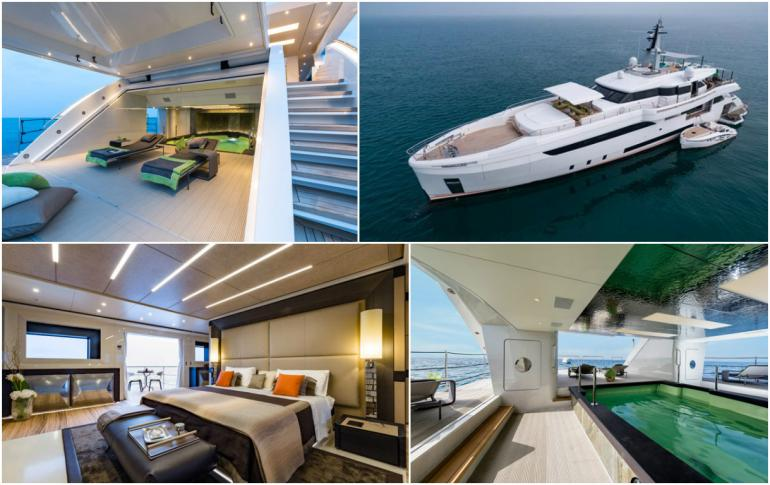 luxury_yachts_wider_150_genesi_5_